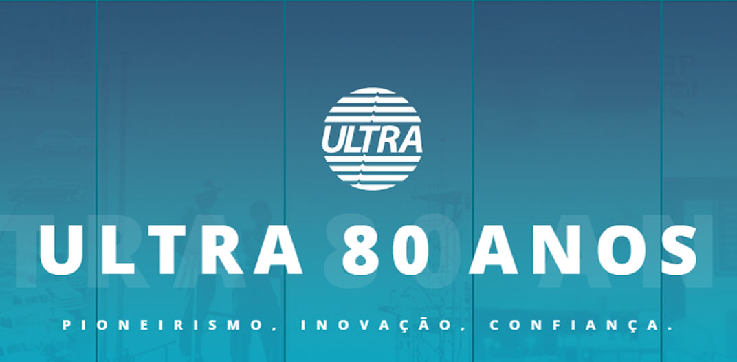 "<span class=""label label-ultra"">ULTRA</span>"